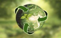 La economía circular como solución para el planeta