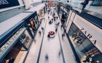 ¿Economía de libre mercado o Economía planificada? conoce las diferencias