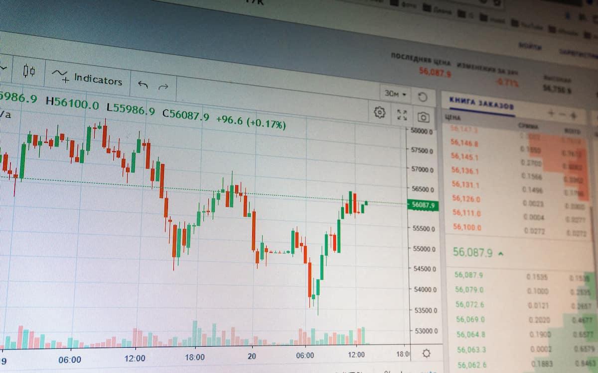 Descubre la importancia de las Stablecoin