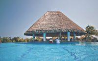 Descubre las 10 mejores terrazas con piscina de Valencia