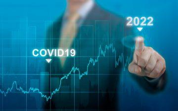 Recta final de la pandemia en la CV: medidas económicas y previsiones optimistas