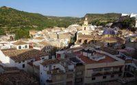 Buñol: descubre la paz en el interior de Valencia