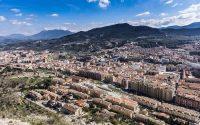 Alcoy: la pionera industrial de la Comunitat Valenciana