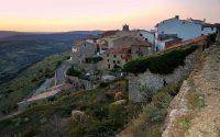 Castellfort: Magia en las alturas de Castellón