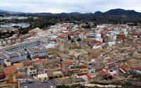 Sax: Un pueblo con mucha historia en Valencia