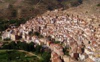 Ademuz: un pueblo lleno de historia dentro de Valencia