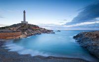 Cabo de Palos Faro (Ascensión Guillermo)