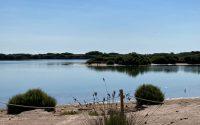 Caixa Popular se alía con Acción Ecologista-AGRÓ por la conservación del entorno