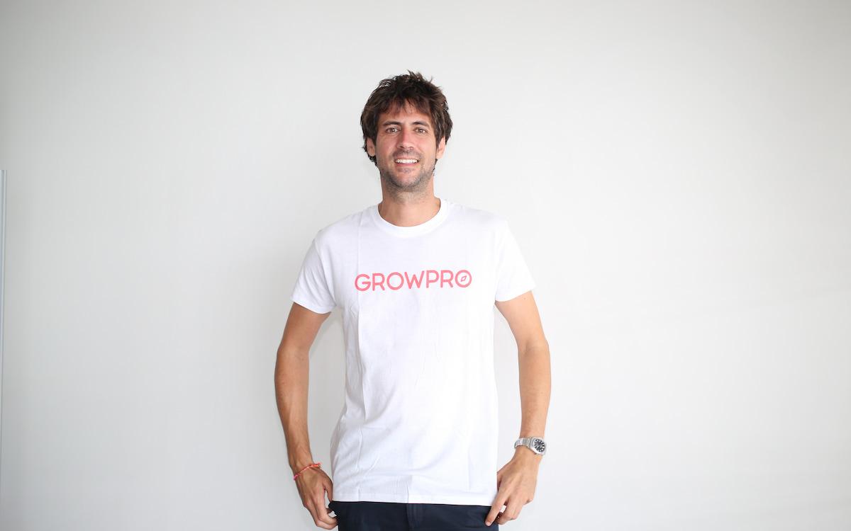 Llobet GrowPro