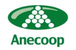 Logo de Anecoop