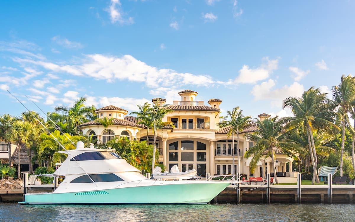 Lista Forbes los multimillonarios más ricos del mundo