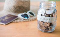 ¿Cómo gastar menos dinero durante las vacaciones de verano?