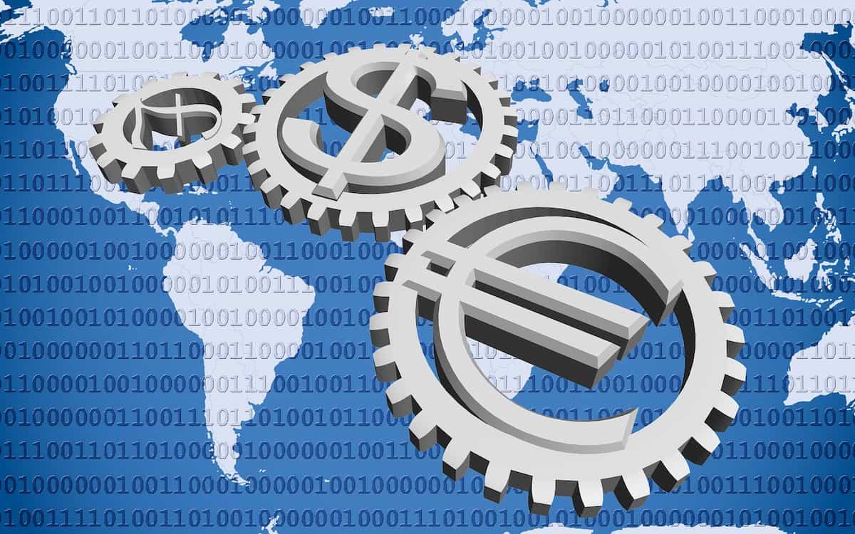 ¿Por qué es importante el PIB?