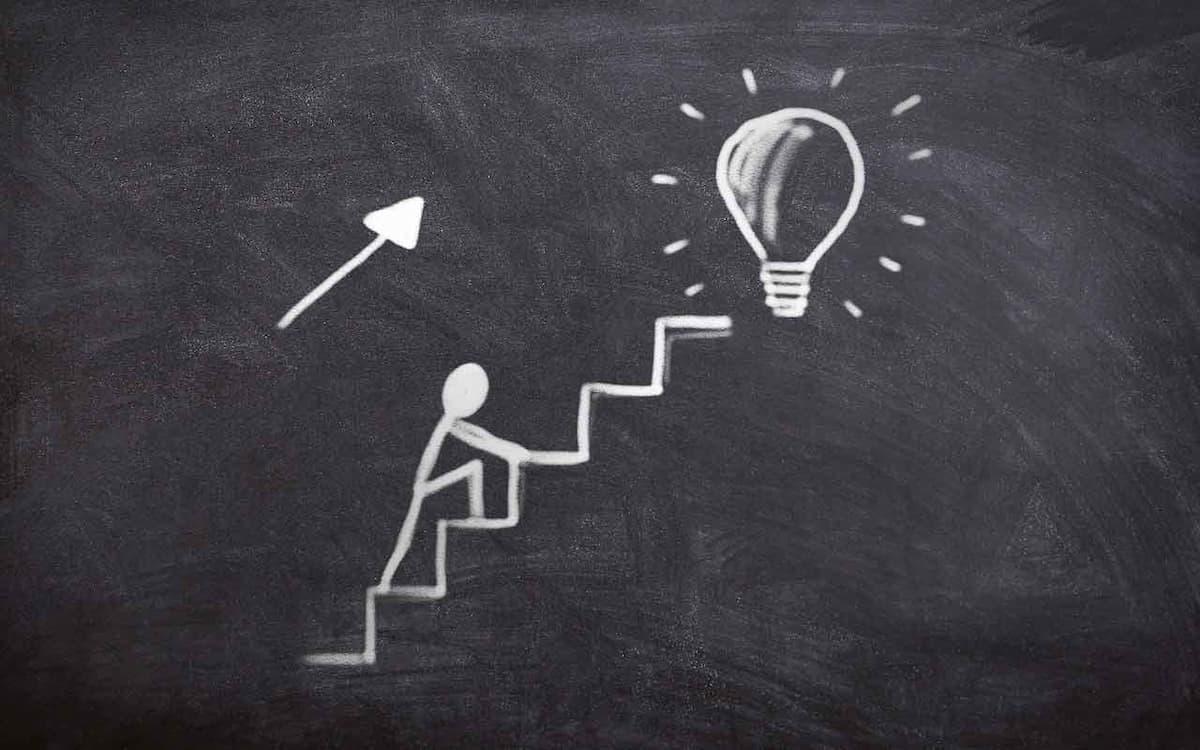 Cómo evitar el fracaso en la innovación