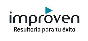 Logo de Improven