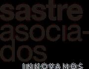 Logo de Sastre Asociados