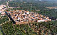 Mascarell: un pueblo encantador en Castellón