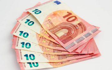Obtén tu independencia financiera