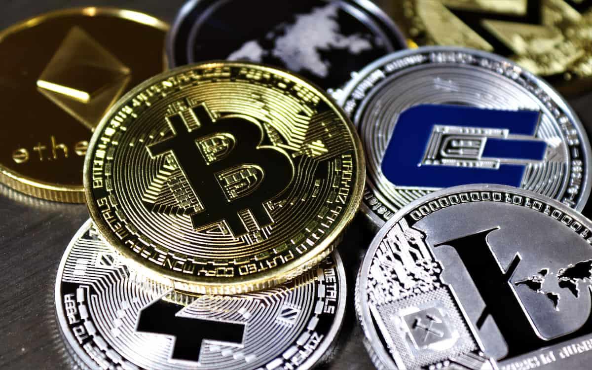 Descubre la importancia de Bitcoin Ticker