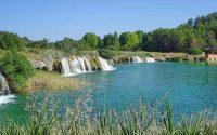 Ruidera, disfruta de sus hermosas lagunas naturales