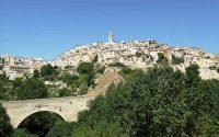 Bocairent: un pueblo encantador excavado en la roca