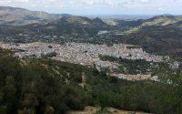 Priego de Córdoba, un lugar espectacular cubierto de flores