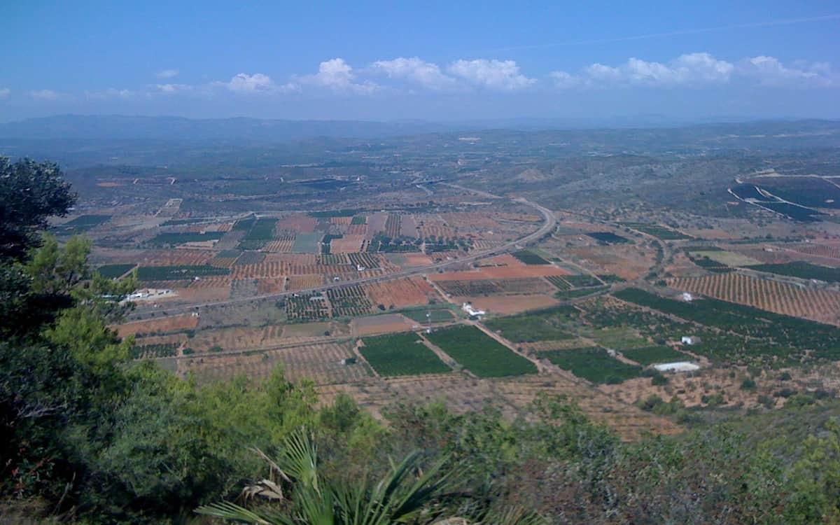 Castellón, una experiencia mágica para descubrir