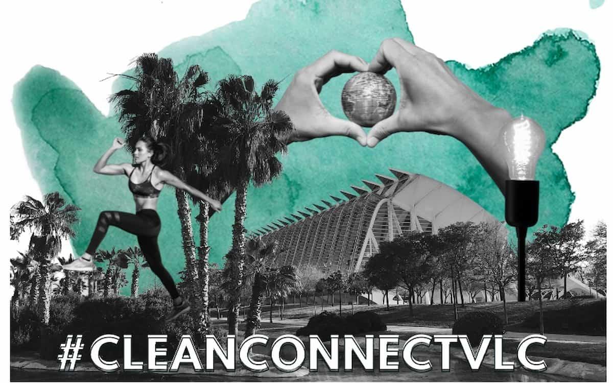 Grandes grupos valencianos plantean retos Cleantech a startups de todo el mundo