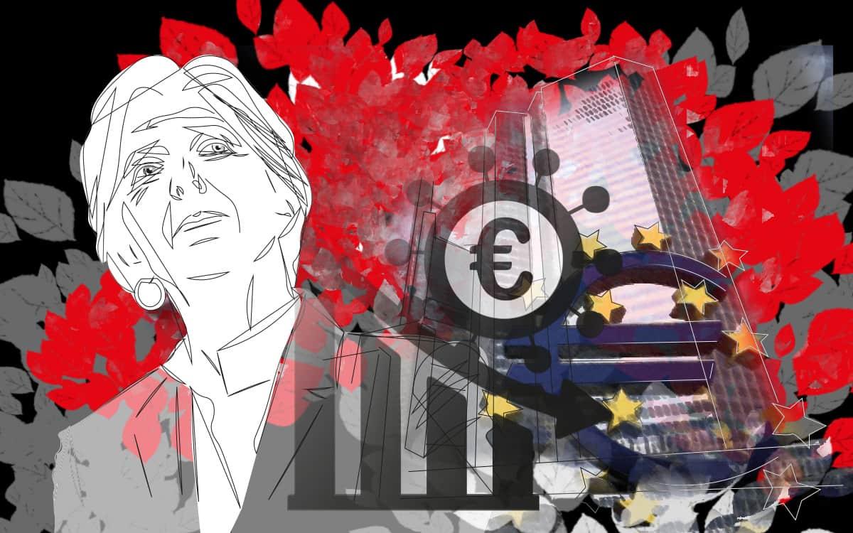 Déficit en la Zona Euro