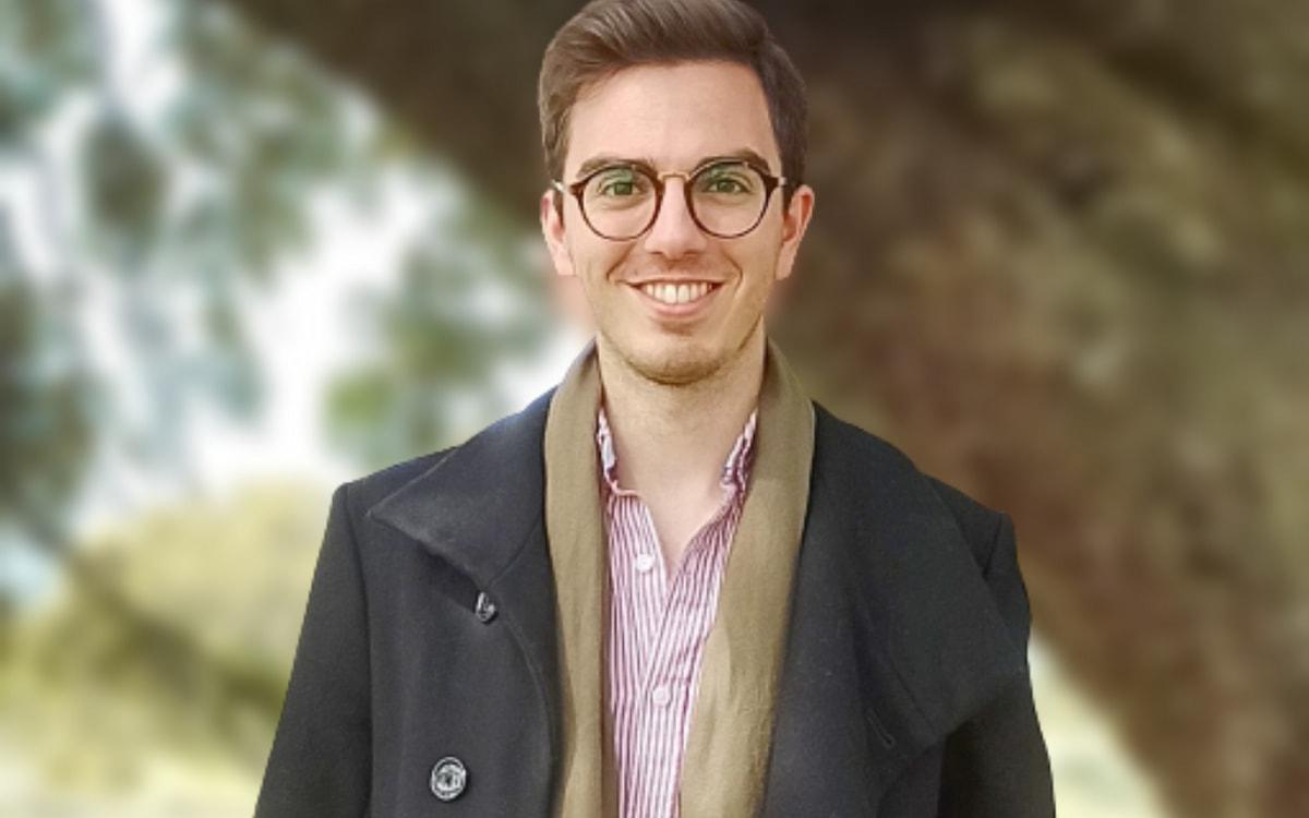 La opinión de Sergio Sánchez: 'El mejor francotirador de ventas': las redes sociales en nuestro negocio