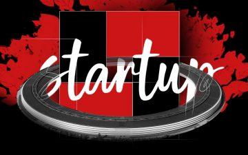 Una red de inversores de Silicon Valley desembarca en el Mediterráneo