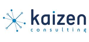 Logo de Kaizen Consulting