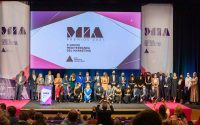 Premio MIA 2021