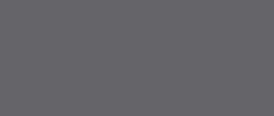 Logo de SPB Global