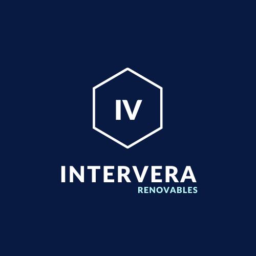 Logo de Intervera