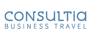 Logo de Consultia Travel