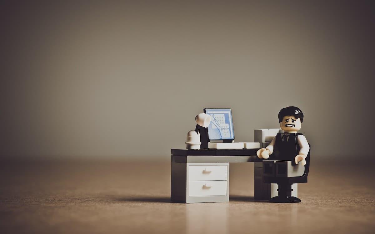 Lego. (Imagen de www_slon_pics en Pixabay)