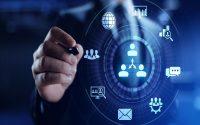 Digital sales order, tecnología en las ventas