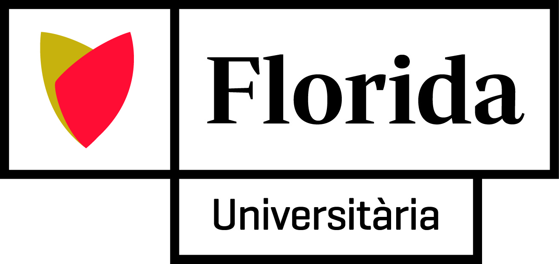 Logo de Florida Universitaria