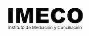 Logo de Imeco