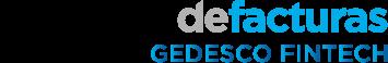 Logo de Mercado Facturas