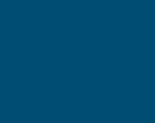 Logo de TPF Factoring