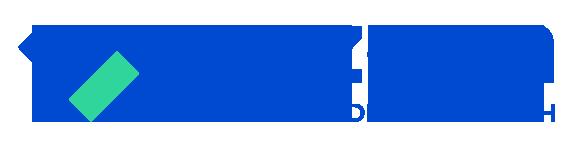 Logo de Vuzoon