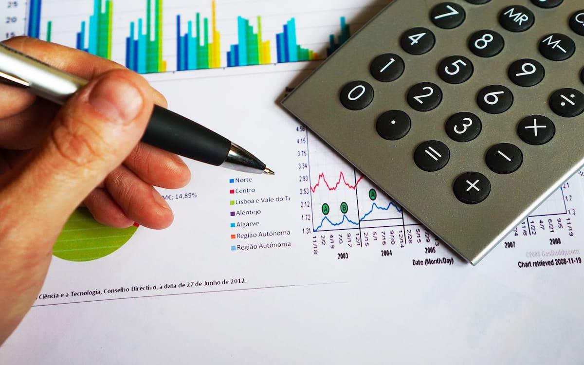 ¿Cuándo se necesita la asesoría contable?