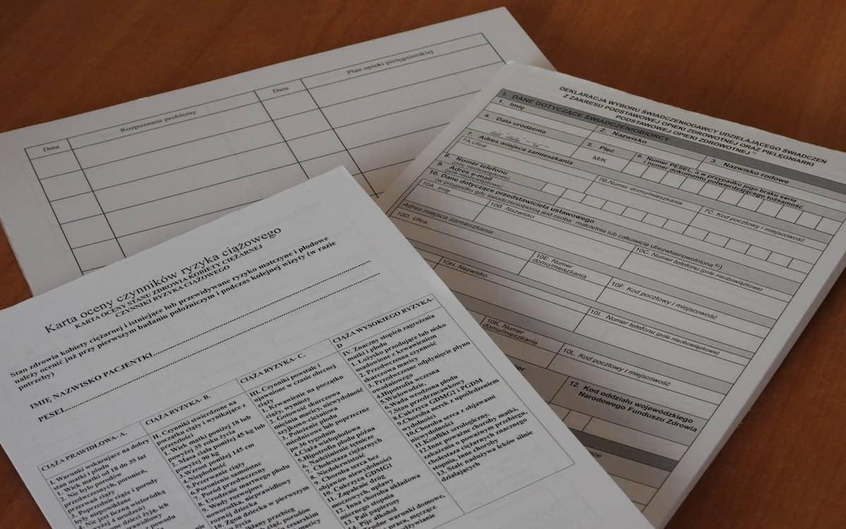 modelo cuentas anuales registro mercantil