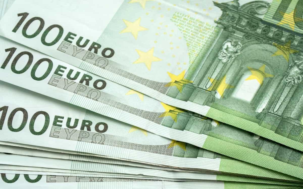 Para qué sirve el Swap financiero