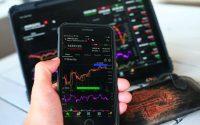 Descubre la utilidad de los derivados financieros