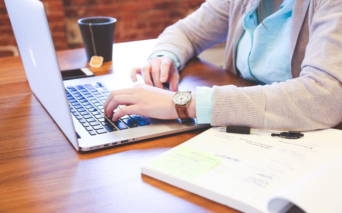 Cuentas Anuales para empresas