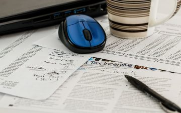 Cuentas Anuales Abreviadas