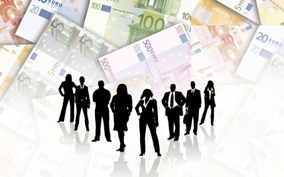 modelo pymes impuesto sociedades